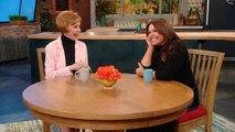 "Carol Burnett on ""The Carol Burnett Show""s' Funniest Guests"