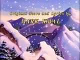 The Bears Who Saved Christmas.The Bears Who Saved Christmas 1994 Video Dailymotion