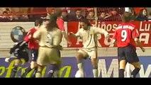Ronaldinho ● Top 11 Gols de Ronaldinho Gaúcho ● Mágicas e dribles Incríveis