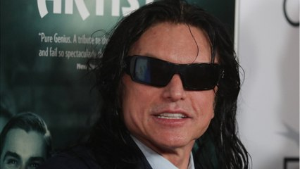 tommy wiseau elusively answers questions during reddit ama