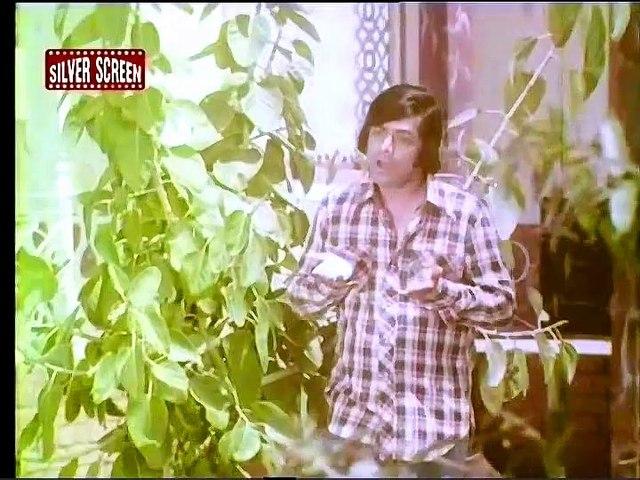 Pyar Karna To Ik Ibadat Hay (Remastered) Mehdi Hassan - Tasleem Fazli - Nashad - Raastay Ka Pathar