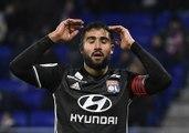 OL-LOSC : la déception des Lyonnais