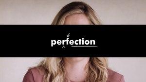 self(i.e.) series: perfection