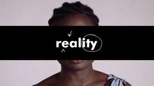self(i.e.) series: reality