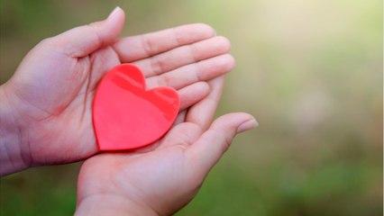 Charitable Donation Savings SPOKE