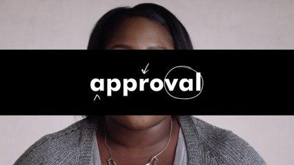 self(i.e.) series: approval