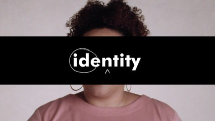 self(i.e.) series: identity