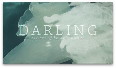 Darling in 75 Seconds