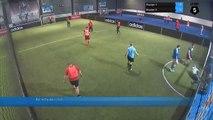 Equipe 1 Vs Equipe 2 - 29/11/17 22:45 - Loisir Bobigny (LeFive) - Bobigny (LeFive) Soccer Park