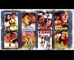 Happy Birthday Juhi Chawla  Zee Classic Tributes
