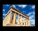 Burak Özçivit Endless Love 2017 ♥ Burak özçivit in Greece