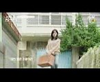 [TEASER] Because This Is My First Life Korean Drama