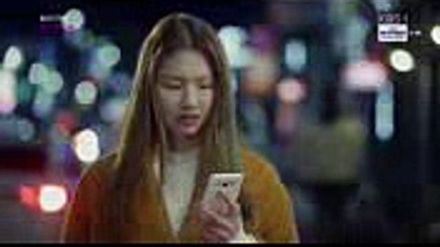 ENGSUB] SBDD - Chanyeol cut Watch Free Online