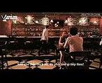 [VIETSUB THAI VIDEO FANPAGE] TRAILER - Tình yêu và Thể xác - Club Friday the Series 4