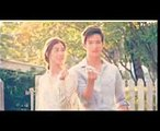 James Ma and Mint ChalidaSai Tarn Hua Jai สายธารหัวใจThai lakorn upcoming Ch.3