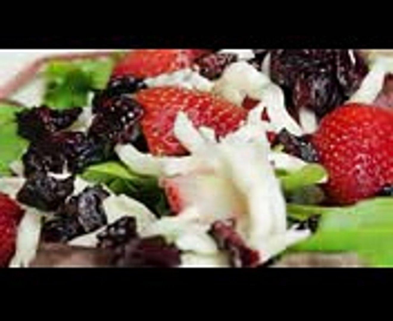 4 Delicious Beet Recipes  Howdini