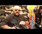Paintball Guns & Accessories  Paintball Gun Hoppers