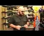Paintball Guns & Accessories  Paintball Gun Barrels