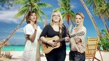 #2 Chansons de l'été (feat. LOLA DUBINI) - Les Conseils de l'été - Parlons peu...-Y0EJVk6yAy4
