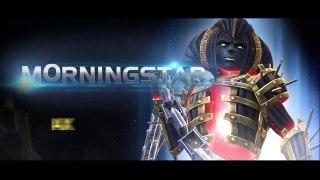 Marvel Studios' Thor - Ragnarok Premiere & More! - Marvel Minute-so04Yl_JoAg