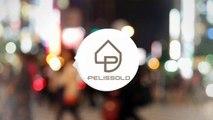 A louer - Appartement - LEVALLOIS-PERRET (92300) - 4 pièces - 86m²