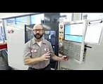 Programming Shortcuts on Your Haas Control – Save Keystrokes & Time! Haas Automation Tip of the Day