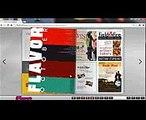 Free Desktop Publishing Software to Publish Stunning brochures for