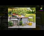 20 Best Garden Landscaping Designs IdeasCool Landscaping design