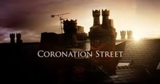 Coronation Street 30th November 2017 | Coronation Street 30th November 2017  | Coronation Street 30th November 2017  | Coronation Street 30th November 2017