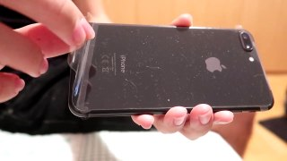 iPhone 8 を開封!【実写】-1Pb-B1R2_Kw