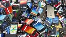 Tech Talks #331 - Vodafone 69 Plan, Xiaomi new Phone, Oneplus 5T, ISRO Quantum Computing, Twitter ML-WzZ3uUcIiFw