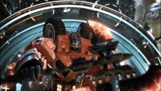 Review - Transformers War For Cybertron (PS3,X360,PC)-xnREZctEtKI