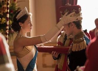 English Subtitle The Crown Season 2 [ FullShow ] videos - dailymotion