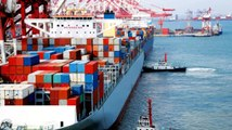 Dış Ticaret Açığı Yüzde 73,9 Arttı