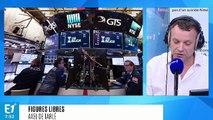 Surévaluation des marchés : l'inquiétude de Goldman Sachs et la Banque de France