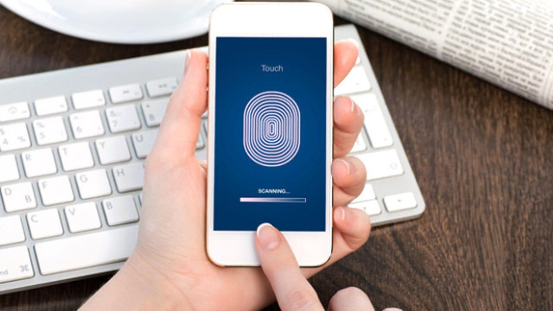 Türk Yazılımcı Apple'ın Şifresiz Giriş Yapmaya İzin Veren Güvenlik Açığını Buldu