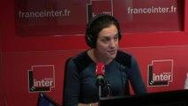 Un village français : la der des der ! - Capture d'écrans