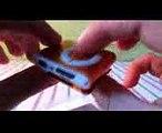 MP 3 плейер ZH-902 (копия iPod Shuffle) MP3 player ZH-902 (copy iPod Shuffle)