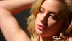 "RIVERDALE Season 2 Chapter Twenty-One ""House of the Devil"" Episode Trailer - K.J. Apa, Lili Reinhart, Camila Mendes"