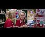 YOGA HOSERS Bande Annonce (Comédie 2017) Lily-Rose Depp, Johnny Depp