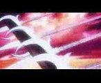 【Houseki no Kuni宝石の国】 Diamond Scenes EP1~7 ダイヤモンド集