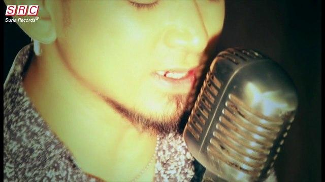 Xpose Band - Sandiwara (Official Music Video)