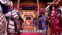 Tân Bao Thanh Thiên Tập 5 - Bích Huyết Đan Tâm - Tan Bao Thanh Thien - Thuyet Minh - Long Tieng