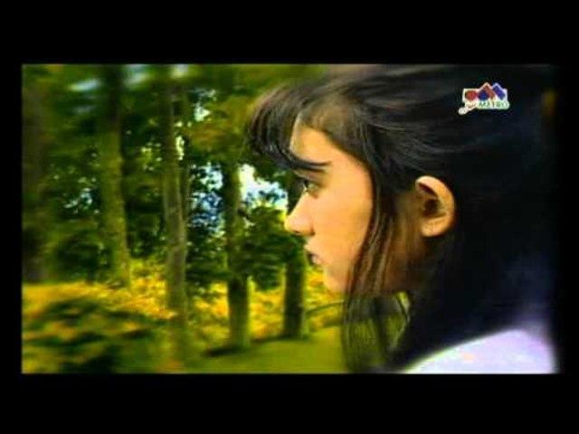 HATI YANG KECEWA - Nafa Urbach