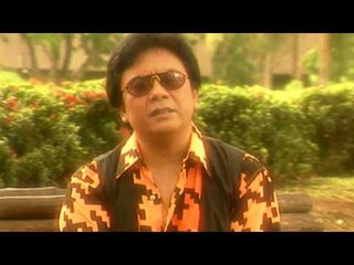 Benny Panjaitan - Pilu