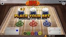 SKY777 Lucky Cups Arcade 016-4614694