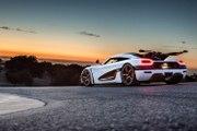 Les voitures les plus chères du monde