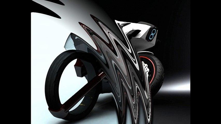 Top 10 Bike Fastest Speed