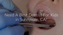 John R. Licking, DDS : Dentist For Kids in Sunnyvale, CA