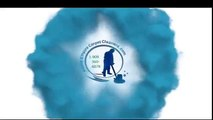 DRY CARPET CLEANING SERVICES POMONA